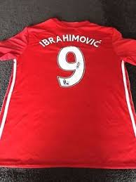 Zlatan About Details Jersey Ibrahimovic Signed|Neon Bar Signs