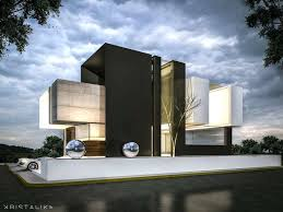 architecture design house. Best Design Of House Top Contemporary Architecture Ideas Stockholm Beanie . L