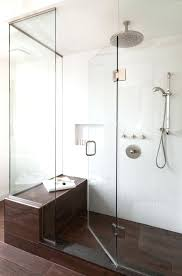 rain shower head bathtub. Shower Head: Bathroom With Rain Head Tub Adapter Faucet Bathtub A