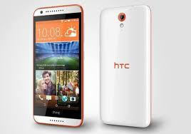 htc phones 2015. htc phones 2015 android authority