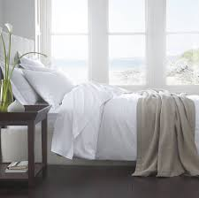 vermont organic cotton bedding