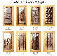 cabinet door inserts ideas cabinet door inserts ideas cabinet door inserts glass for kitchen cabinet door