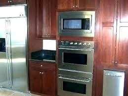 double oven microwave combo. Wall Oven With Microwave Double In Inspirations 2 Ge Profile Combo R
