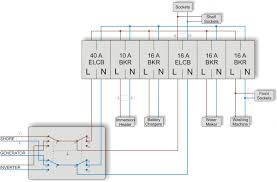 double pole switch wiring diagram wiring diagram double pole toggle switch wiring diagram auto electrical