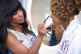 meet danielle rochon chicago based makeup artist danielle rochon makeup