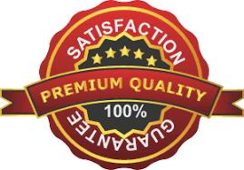 תוצאת תמונה עבור trust badge