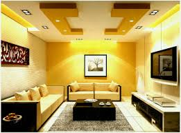 drawing room furniture images. Latest Fall Ceiling Design For Drawing Room False Designs Living Bed Decoration Ideas Small Rooms Sofa Furniture Images G