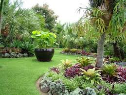 Small Picture 14 best Garden design images on Pinterest Tropical garden design
