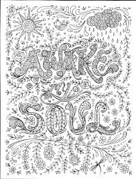 Small Picture Christian Quotes Coloring Page Oloring Pages For All Ages within