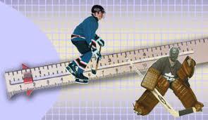 Nike Ice Skate Size Chart Sizing Charts