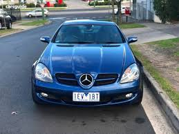 Check the carfax, find a low miles slk, view slk photos and interior/exterior features. 2007 Mercedes Slk 280 Mercedes Slc Review