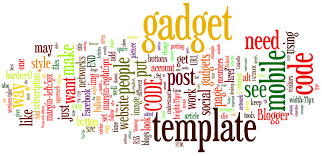 Word Photo Maker Wordle Tag Clouds A Logo Maker For Hard To Illustrate