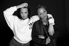 Sxtn Die Besten Und Beliebtesten Rap Zitate Sprüche