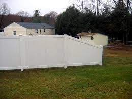 vinyl fence panels lowes. Vinyl Fence Panels Lowes B