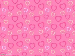 valentine wallpaper. Contemporary Wallpaper Inside Valentine Wallpaper
