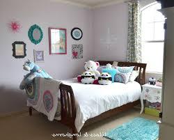 teen bedroom sets. Full Size Of Bedroom: Blue Bedroom Ideas For Girls Teen Decorating Sets O