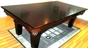 Pool table dining top Room Pool Table Dining Room Table Pool Table With Dining Top Pool Table With Dining Top Pool Owoelwoinfo Pool Table Dining Room Table Pool Table With Dining Top Pool Table