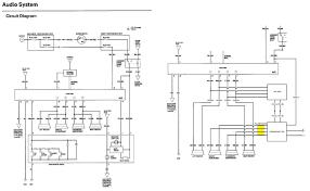 kenwood diagram wiring ddx37282 wiring diagram libraries kenwood kdc x994 wiring diagram wiring librarykenwood kdc x994 wiring diagram