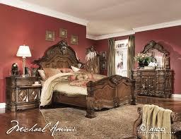 Lovely Bedroom King Sized Bedroom Set On Bedroom With Size Sets 7 King King Size  Bed Sets