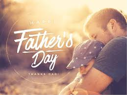 Fatherhood Quotes Cool Are You Going To Make Proud Your Father On This Fathers Day