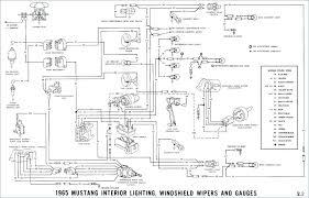 sunpro super tach 3 wiring diagram ometer me in tachometer sunpro super tach wiring diagram mini lovely 4 wire ometer installation fresh a tachometer sunpro super tach 11 wiring diagram