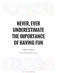 Fun Quotes Gorgeous Quotes About Having Fun Google Search Fun Pinterest