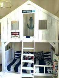 acme loft beds loft bed tree house loft bed best of bunk bed plans and best