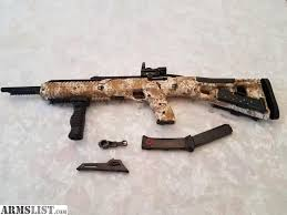 Hi Point Carbine Magazine Holder Awesome ARMSLIST For Sale HiPoint 32TS In Desert Digital