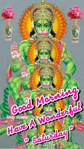 Hope this new day will bring new rays of hopes. Associazione Happy Saturday Good Morning Saturday Hindu God Images