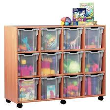 Locker Bedroom Furniture Furniture Fancy Transparent Plastic Storage Cubes For Toys In