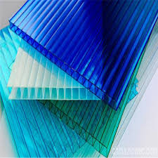 Plancha Plastico Transparente U2013 Materiales De Construcción Para La Paneles De Plastico Transparente