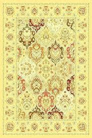american furniture rugs furniture warehouse rugs furniture warehouse rugs furniture rugs n home furniture area rugs