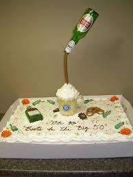 7 For Mans 50th Birthday Cupcakes Photo Man 50th Birthday Cake