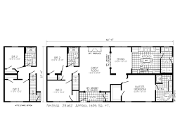 custom floor plans for homes modern house home design ranch