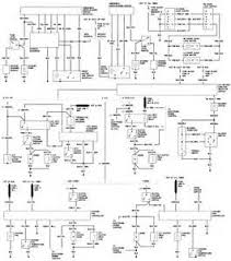 2007 ford mustang shaker 500 wiring diagram images 2007 charger wiring diagram for 2007 mustang gt wiring