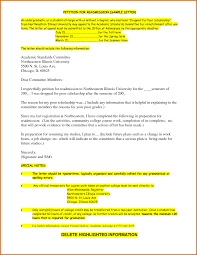 no essay college scholarship how to write a winning scholarship college application format for essays resume and cover letter college application format for essays college essay no essay college scholarship