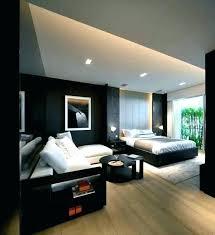 Apartment Bedroom Design Krichev Mesmerizing Unique Bedrooms Ideas Collection