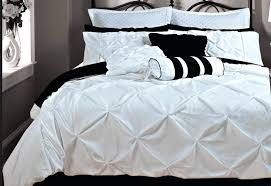 fantine white quilt cover set in super king king queen bed stag duvet cover set king