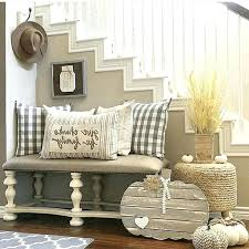style living room furniture cottage. Cottage Style Sofas Architecture Glamorous Fabulous  Beach Living Room Furniture