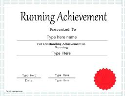 Award Templates For Word Certificate Template Word Most