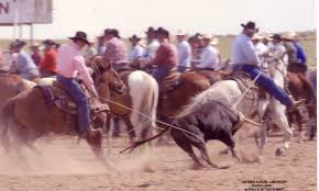 klays grand plans after high school graduation logan new i m looking forward to this fall so i can college rodeo for clarendon i have always wanted to rodeo in college because it makes me feel like i am good at