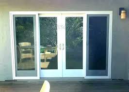 screen for sliding glass door sliding glass doors door lock replacement patio screen series gliding hardware