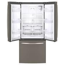 refrigerator no dispenser. french door refrigerator - 30\ no dispenser p