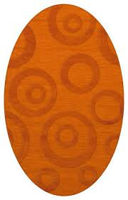 oval area rugs 6 x 9 8x10 home depot