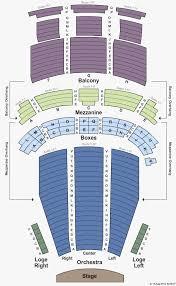 Majestic Theatre Dallas Seating Chart View Credible The Majestic Seating Chart The Majestic Theater