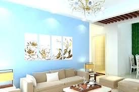 home goods wall art wall decor mirror home accents home goods wall art breathtaking home goods