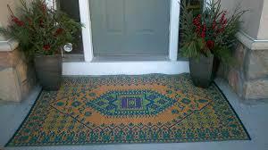 home interior exclusive mad mats outdoor rugs oriental turkish indoor floor mat 4 by 6