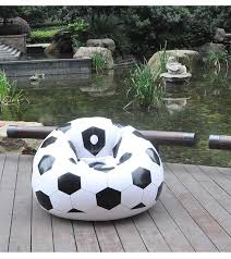 inflatable outdoor furniture. Garden Sofa Inflatable Bed,inflatable Football Sofa,garden Furniture,outdoor Furniture, Outdoor Furniture N