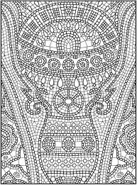 Small Picture Very Hard Adult Coloring PagesHardPrintable Coloring Pages Free