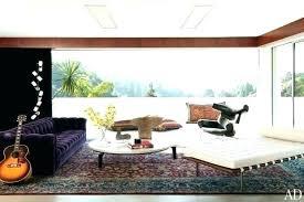 modern oriental rugs best modern oriental rugs the decorate with modern oriental rugs modern design oriental